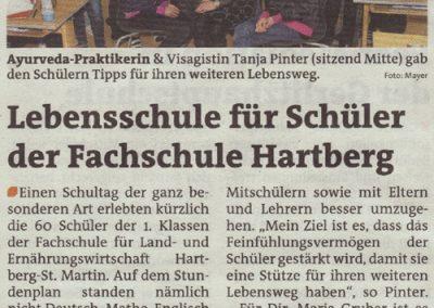 1605316_812105_fachschule_hartberg2