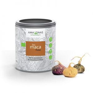 amazonas bio-maca-pulver-100-
