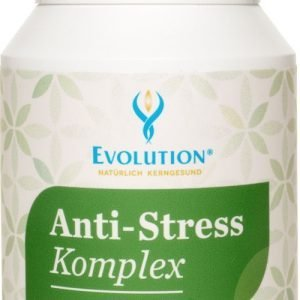 Evolution Anti Stress Komplex