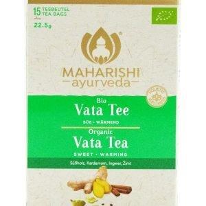 vata-tee-bio-22-5-g-von-maharishi-ayurveda