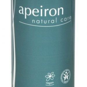 Naturkosmetik Haarshampoo von Apeiron