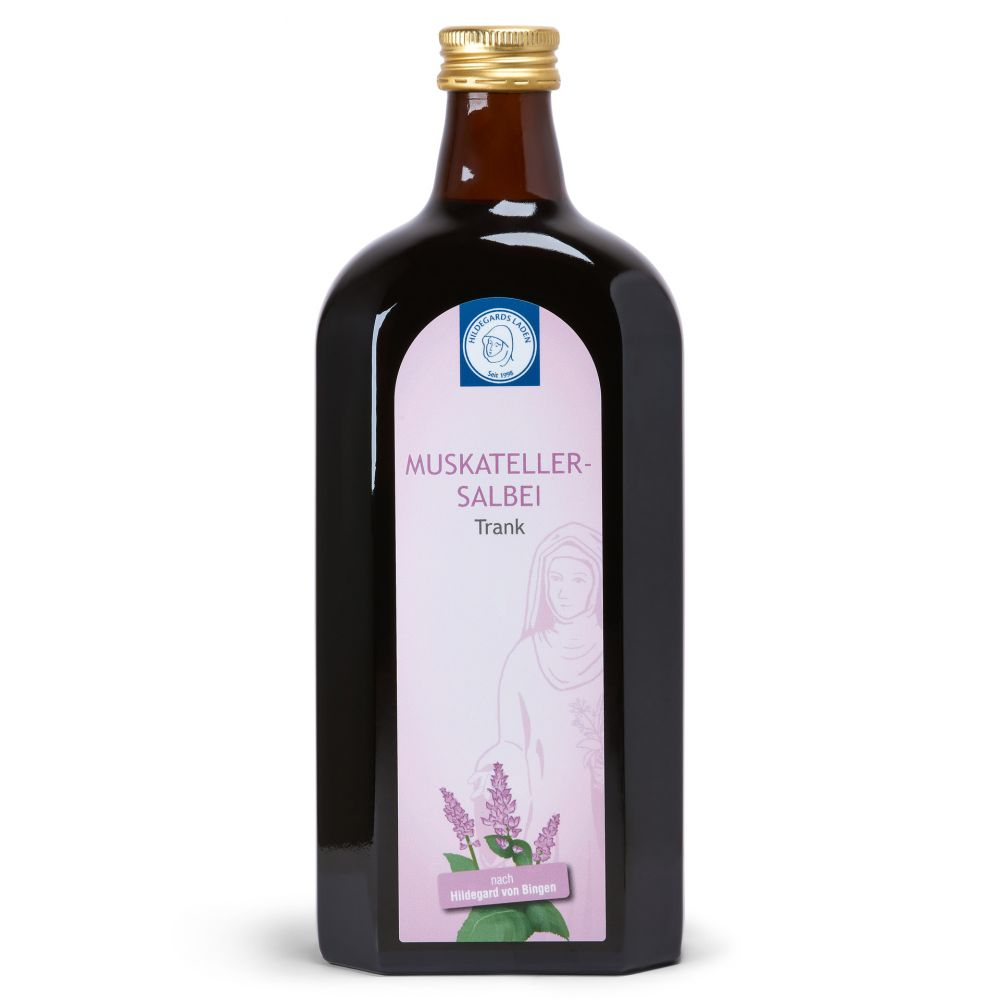 Farfalla Pflegeöl Johanniskraut