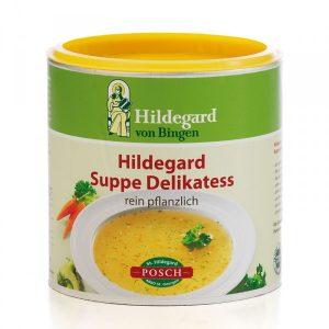 posch hildegard von bingen suppenwürze delikatess