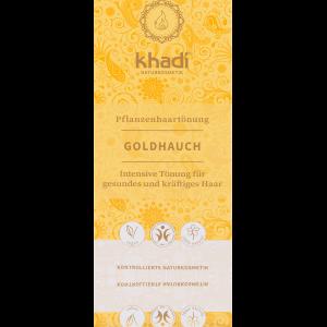 khadi-pflanzenhaarfarbe-goldhauch