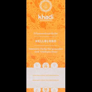 khadi-pflanzenhaarfarbe-hellblond