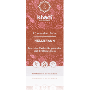 khadi-pflanzenhaarfarbe-hellbraun