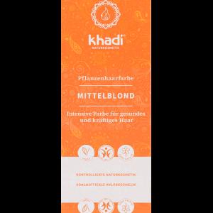 khadi-pflanzenhaarfarbe-mittelblond-