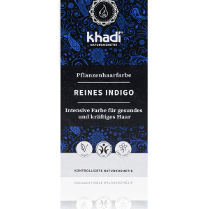 khadi-pflanzenhaarfarbe-reines-indigo
