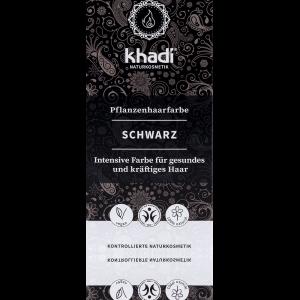 khadi-pflanzenhaarfarbe-schwarz