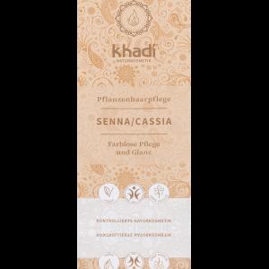 khadi-senna-cassia-neutrales-henna