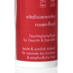 apeiron Rosen-Fluid
