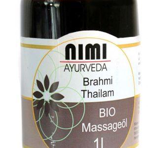 brahmi_thailam_bio_1l_-2