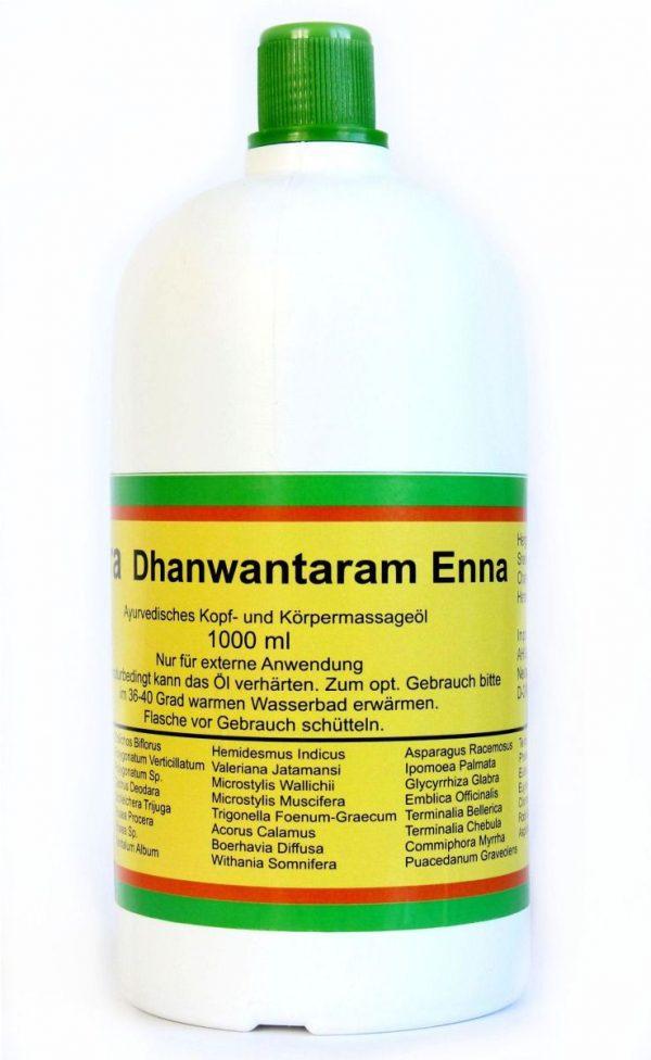 danwantharam_enna_1l-2
