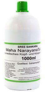 mahanarayana_1l-2