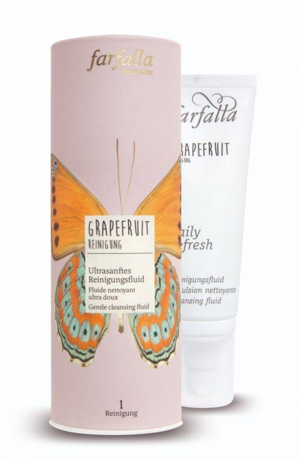 farfalla Grapefruit_Reinigung_Ultrasanftes Reinigungsfluid_Kombi (1)