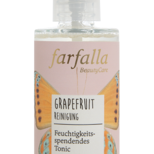 Farfalla Grapefruit Tonic