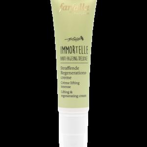 farfalla Immortelle_Anti-Ageing Deluxe_Straffende Rege