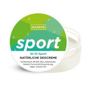 NADEOS-Natuerliche-Deo-Creme-Sport