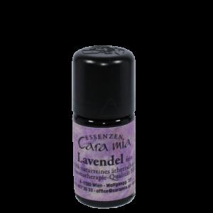 cara mia Lavendel fein-5ml
