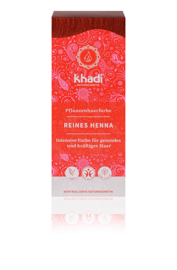 khadi-pflanzenhaarfarbe-reines-henna-
