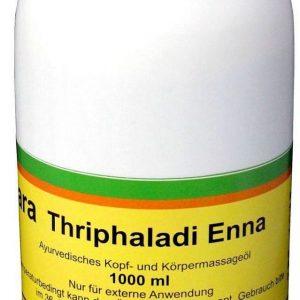 thriphaladi_enna_1l