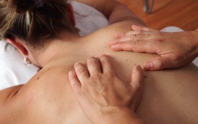 Die ayurvedische Abhyanga Massage für Zuhause