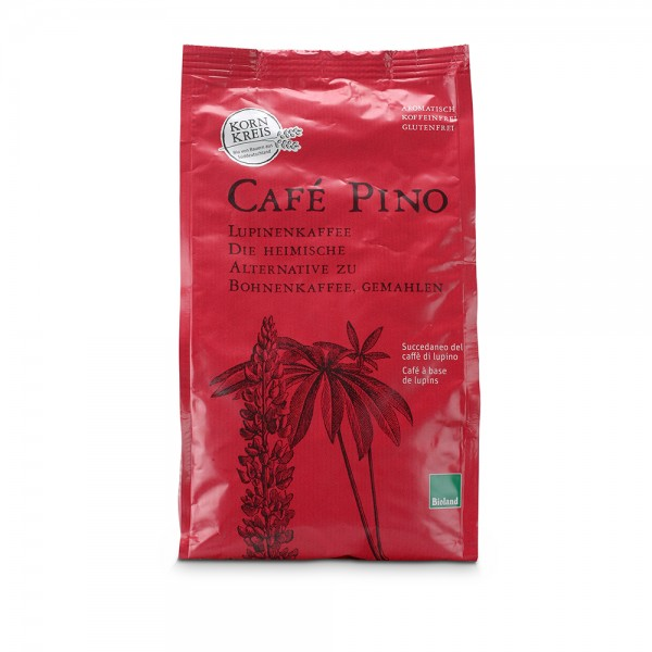 kornkreis cafe pino lupinenkaffee