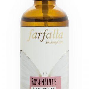 farfalla Bio-Pflanzenwasser_Rosenbluete_regenerierend