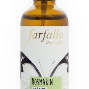 farfalla Bio-Pflanzenwasser_Rosmarin_klaerend