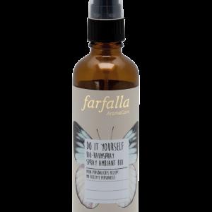farfalla DIY_Bio-Raumspray_