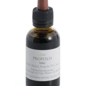 biobee_propolis_tinktur_