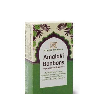 k-amalaki-bonbons-50-g-classic-ayurveda