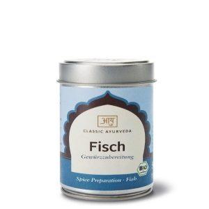 fisch-gewuerzzubereitung-bio-50g-classic-ayurveda