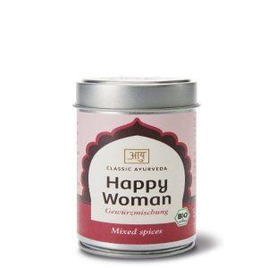 k-happy-woman-gewuerzmischung-bio--von-classic-ayurveda (1)