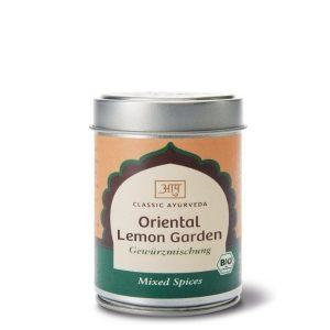 oriental-lemon-garden-bio-50g-classic-ayurveda
