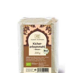 kichererbsenmehl-bio-300g-von-classic-ayurveda-min