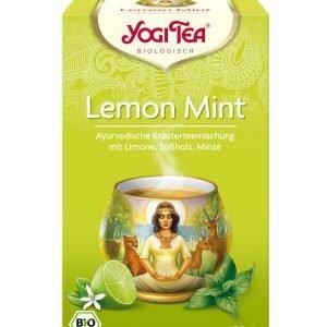 lemon-mint-tee-bio--yogi-tea