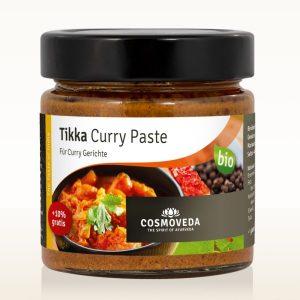 Cosmoveda_BIO_Tikka_Curry_Paste