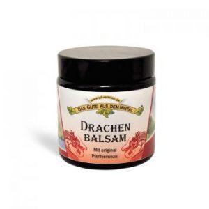 Drachenbalsam-
