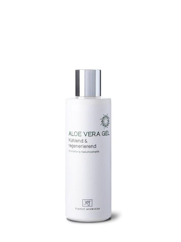 aloe-vera-gel-200ml-classic-ayurveda