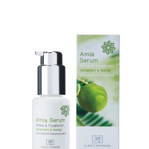 amla-serum-30ml-classic-ayurveda