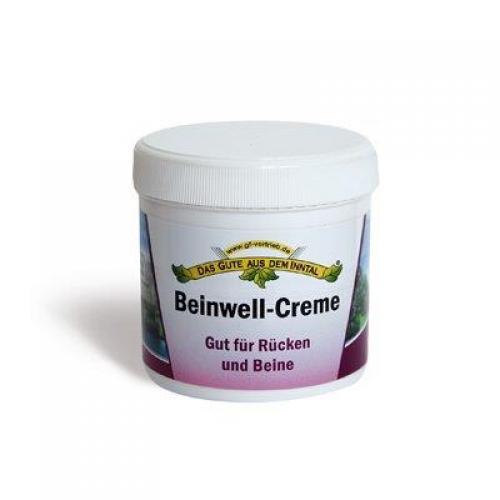 Inntaler Naturprodukte Beinwell-Creme