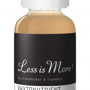 Less-is-More-Phytonutrient-Hairroot-Serum