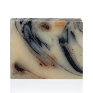 khadi-shanti-soap-arabian-oud