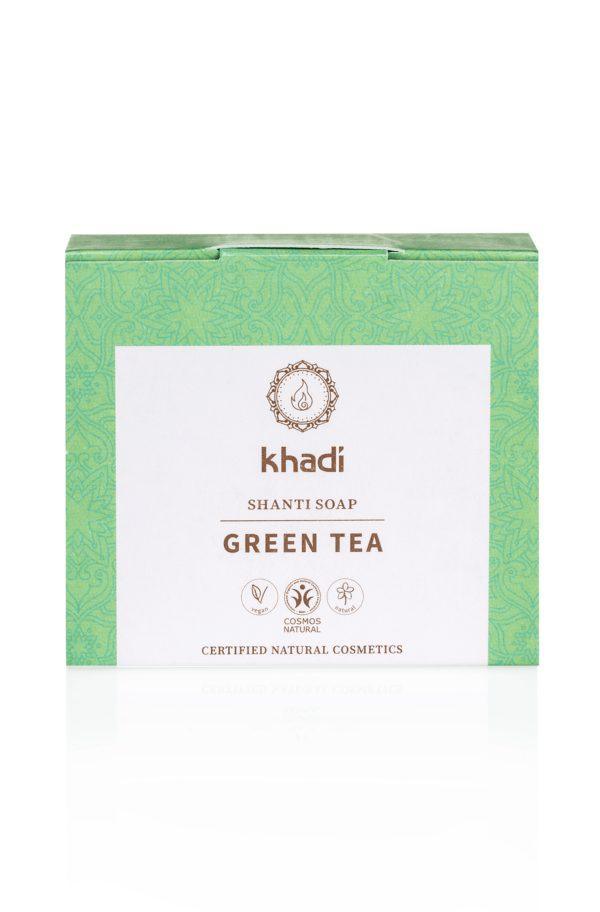 khadi-shanti-soap-green-tea