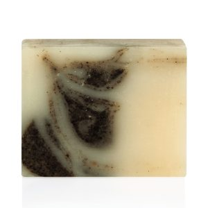 khadi-shanti-soap-green-tea