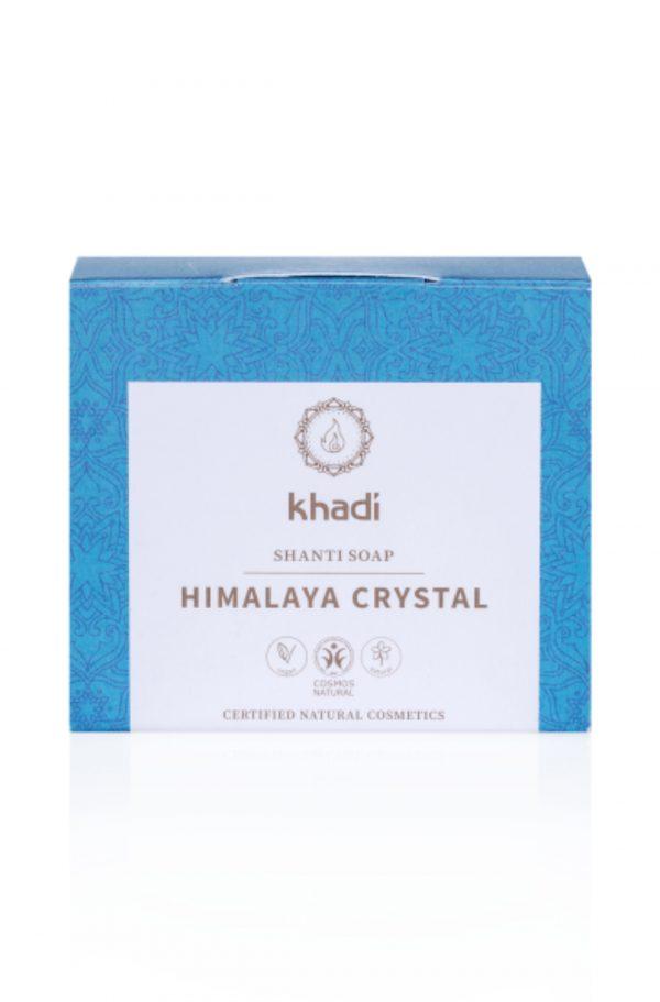 khadi-shanti-soap-himalaya-crystal