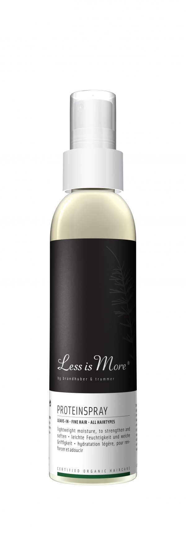 less-is-more-proteinspray