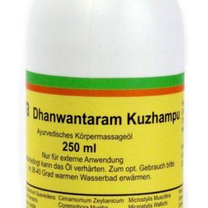 danwantharam_kuzhampu_