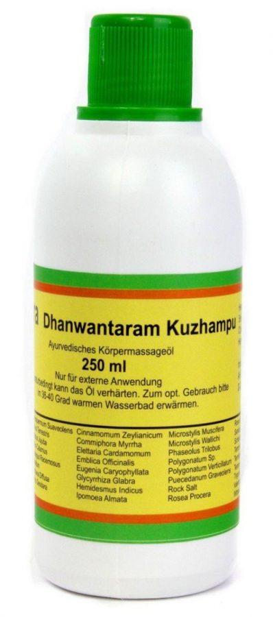 danwantharam_kuzhampu_ (1)